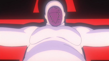 File:Lilith close-up (Episode 25').png