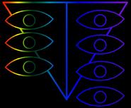 SEELE Logo (NGE)