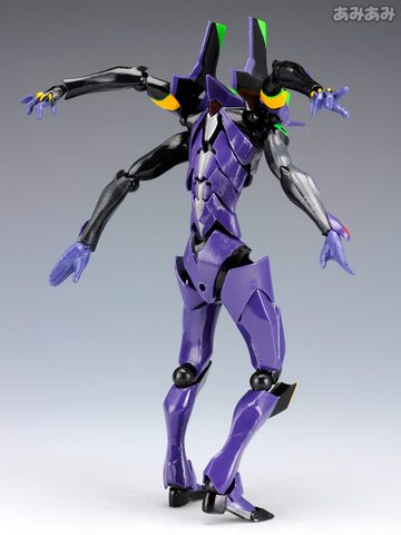 File:EVA-13 Four Arms Rear.png
