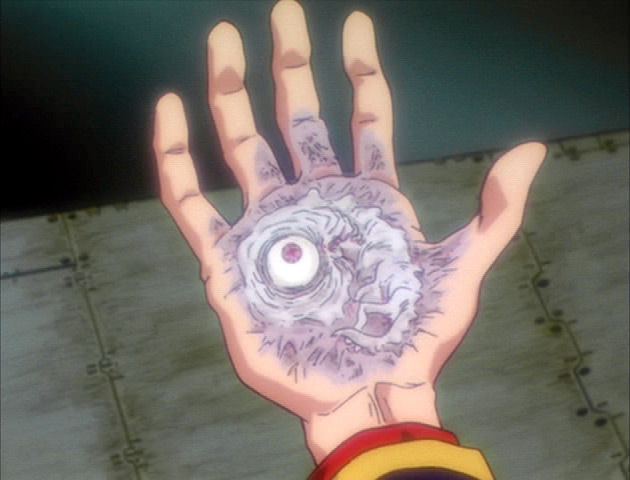 File:Adam on Gendo's Hand.png