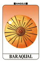 Baraqijal Card.png
