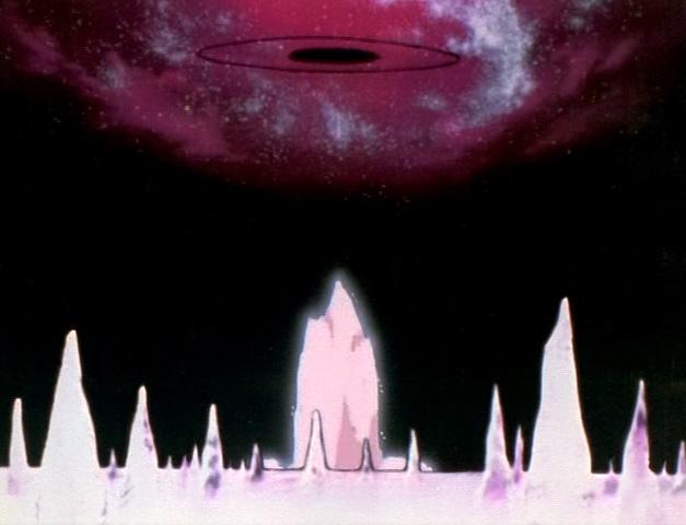 File:Kaworu enters Terminal Dogma.png