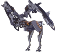 UX-1 Allegorica.png