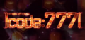 Code 777 - Spears of Hope Promo Video.png