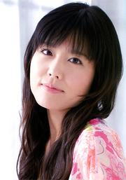 Miyuki Sawashiro