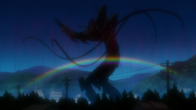 File:5th Angel rainbow.png