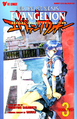 Manga Book 02 (Issue 03) Cover.png