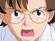 Kensuke ep 18