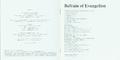 Refrain of Evangelion 04.png