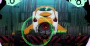 Rei Unit-00 (Rebuild)