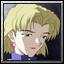 User Ritsuko.png