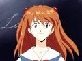 Asuka smiling.png