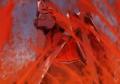 Evangelion Unit-04 destroys Leliel (NGE2 - PSP).png