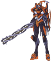 Evangelion Unit-0-0 Quatre (QR Signum).png