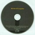 Refrain of Evangelion CD.png