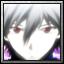 User Kaworu.png
