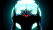Evangelion Mark.06 (Rebuild 1.0)