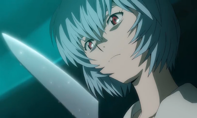 File:Rei looking at a knife (Rebuild).png