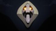 Zeruel's face (Rebuild)