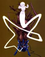 Evangelion Unit 00 (Armisael)
