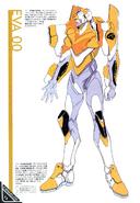 Yamashita eva00 color-prelim