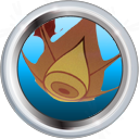Fichier:Badge-picture-4.png
