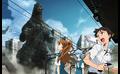 Godzilla arrives at Tokyo-3.png