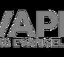 Evangelion Wiki