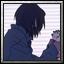User Kyoko.png