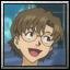 User Kensuke.png