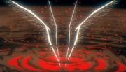 Wings of Light (Adam)