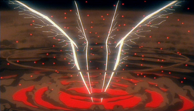 File:Wings of Light (Adam).png