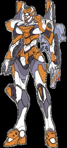 File:Evangelion Unit-0.0.png