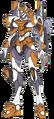 Evangelion Unit-0.0.png