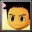 File:User Petit Toji.png