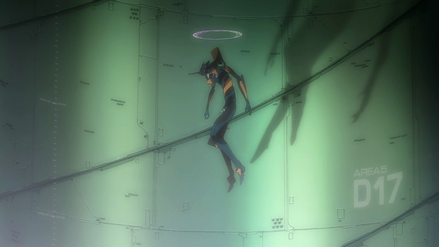 File:Evangelion Mark 06 (Rebuild) Halo.png