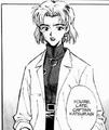 Ritsuko in manga.png