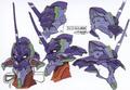 Super Evangelion's Head - Details.png