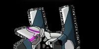 Eva AC Unit 05