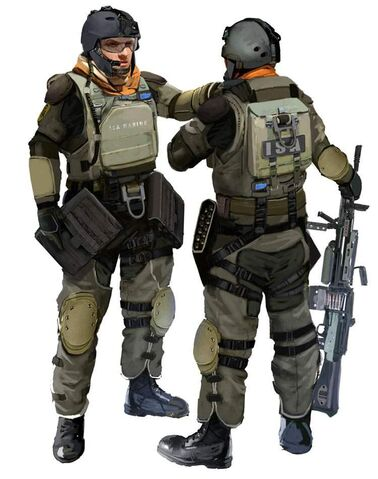 File:ISA trooper 1.jpg