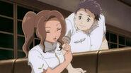 Toaru Hikuushi e no Koiuta - 06 - Large 27