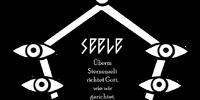 Seele (NEE)