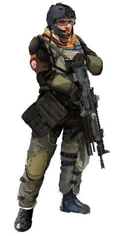File:ISA trooper 2.jpg