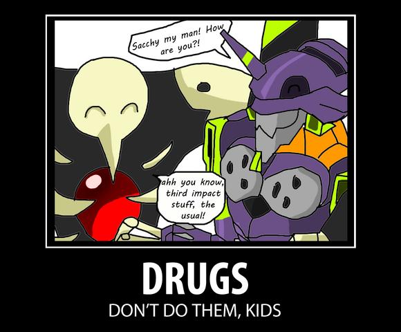 File:DrugsEva.png