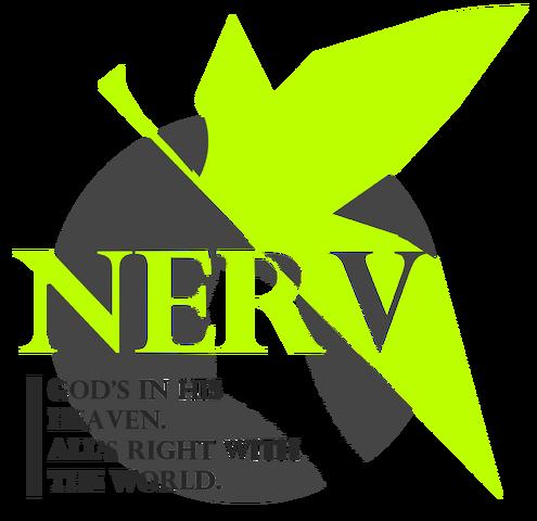 File:NewNewNerv.png