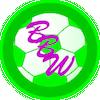 BBW Icon