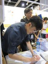 K ID Leung (1)