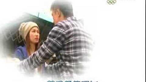 TVB 甜言蜜語 主題曲 (TVB Channel)