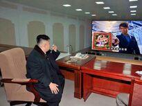 North Korea Hacken-1