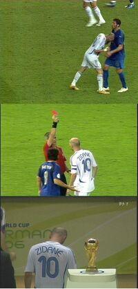 Zidanescreen.jpg